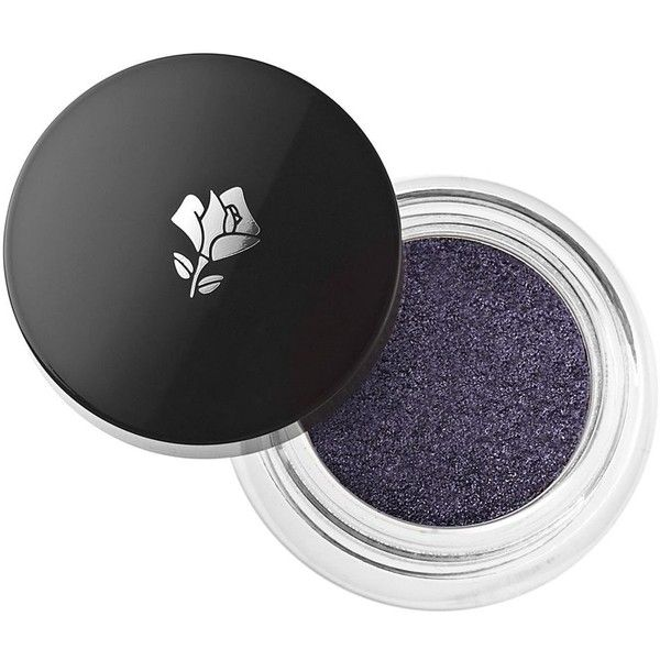 Lancome Color Design Infinite 24H Eye Shadow 3.5g - Look Incredible