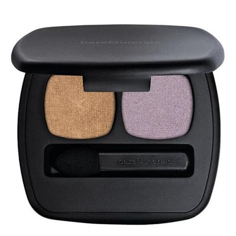 BareMinerals Ready Eyeshadow 2.0 - Look Incredible