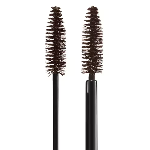 MAC Haute & Naughty Lash Mascara