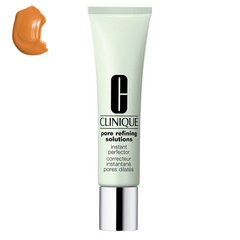 Clinique Pore Refining Solutions Instant Perfector 15ml - Look Incredible