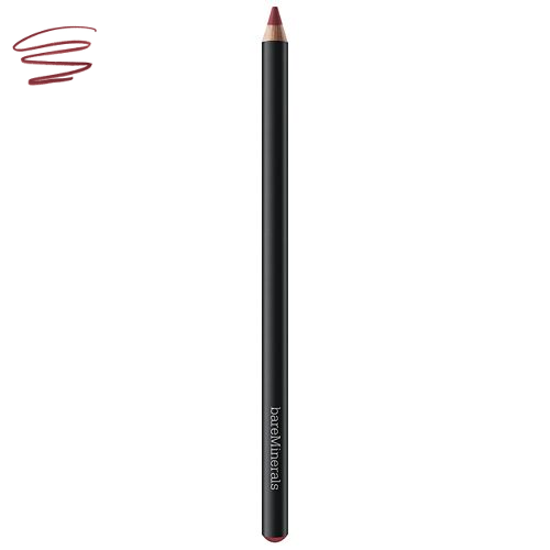 Bare Minerals Statement Under Over Lip Liner