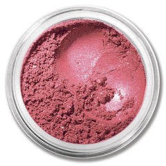 bareMinerals Blush - Look Incredible