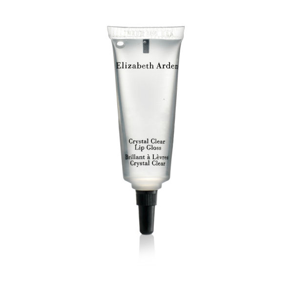Elizabeth Arden Crystal Clear Lip Gloss 10ml