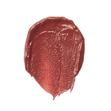 Bobbi Brown Lip Color - Choose Your Shade - smartzprice - 3