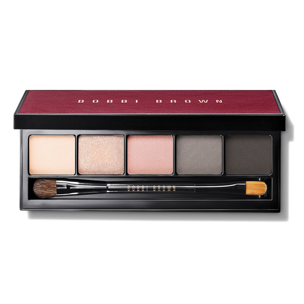Bobbi Brown Limited Edition Evening Glow Eye Shadow Palette