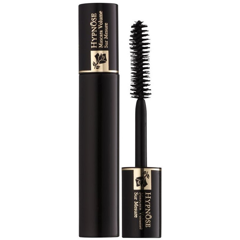 Lancome Hypnose Mascara Travel size 2ml