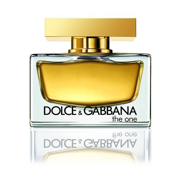Dolce & Gabbana The One Eau de Parfum for Women 30ml