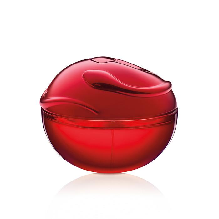 DKNY Be Tempted Eau de Parfum 30ml