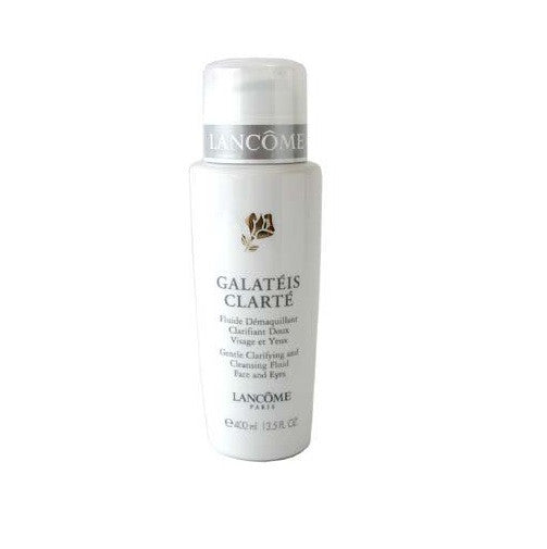 Lancome Galateis Clarte Cleansing Fluid 200ml - Look Incredible