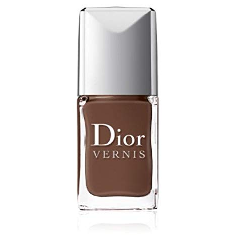 Dior Vernis Nail Lacquer 10ml