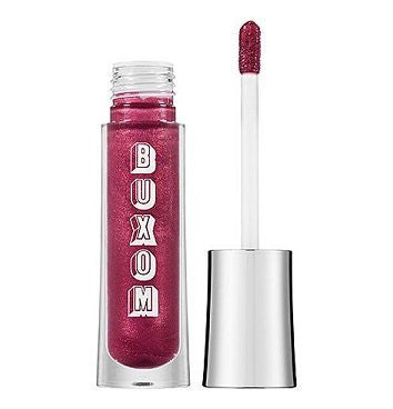 Buxom Full Bodied Lip Gloss - Sha bang - Look Incredible