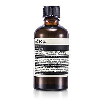 Aesop Make Up Remover 60ml