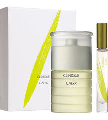 Clinique Calyx Rediscovered Set - Look Incredible