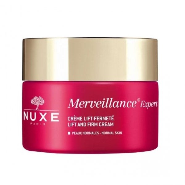 Nuxe Merveillance Expert Firm Lift Cream 50ml