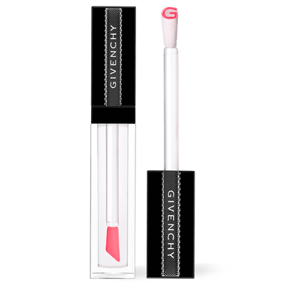 Givenchy Gloss Interdit Extreme Shine Lip Gloss