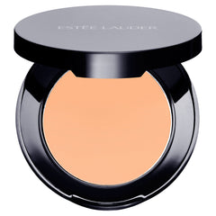 Estee Lauder Double Wear Stay in Place Concealer - Look Incredible