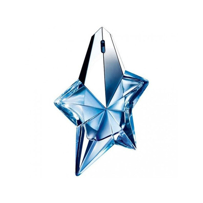 Mugler Angel Refillable Stars Eau De Parfum 15ml
