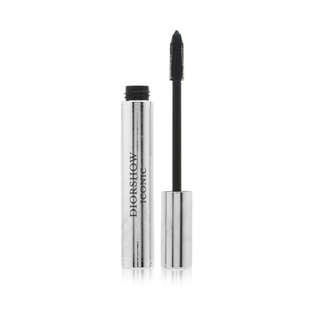 DIOR Diorshow Iconic High Definition Lash Curler Mascara 10ml