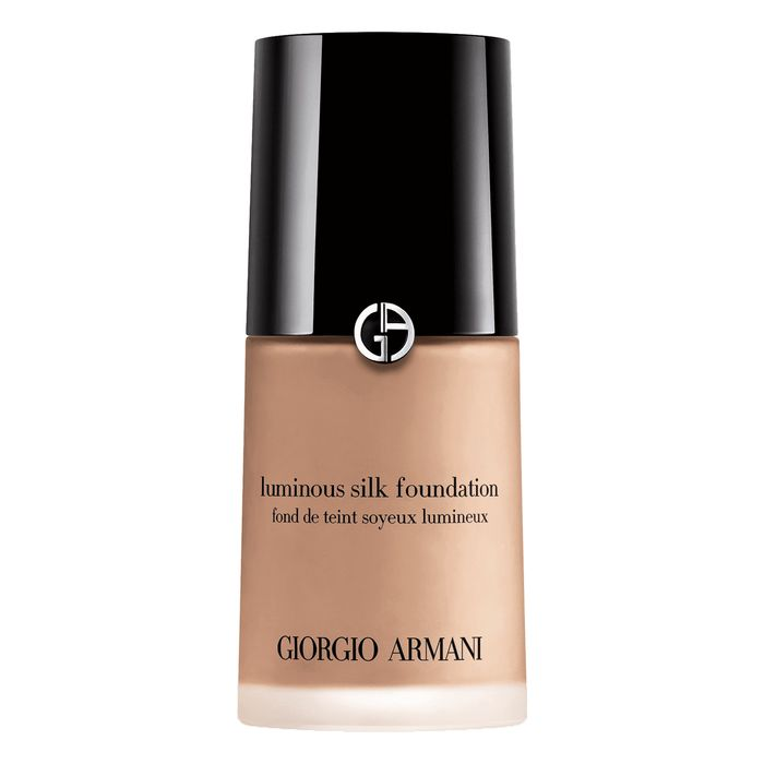 Giorgio Armani Luminous Silk Foundation 30ml