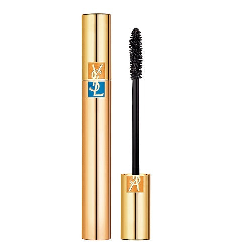 Yves Saint Laurent Mascara Volume Effet Faux Cils Waterproof 6.9ml