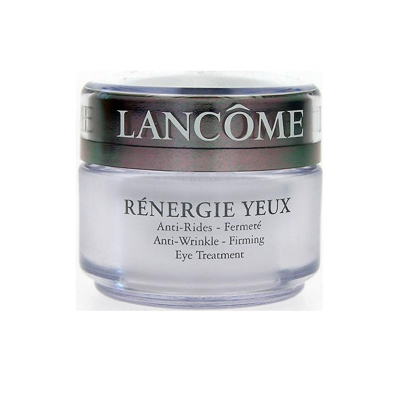 Lancome Renergie Eye Yeux Anti Wrinkle & firming eye cream 15ml