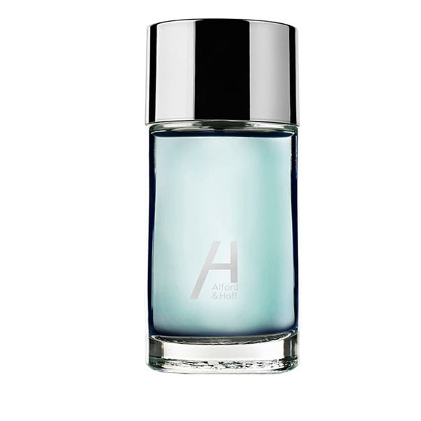 Alford & Hoff No 2 Eau De Toilette 100ml