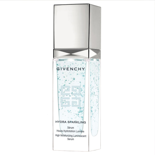 Givenchy Hydra Sparkling High Moisturizing Luminescent Serum 30ml