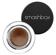 Smashbox Jet Set Waterproof Eye Liner - Look Incredible