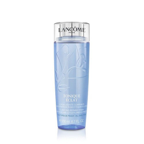 Lancome Tonique Eclat Clarifying Exfoliating Toner 200 ml