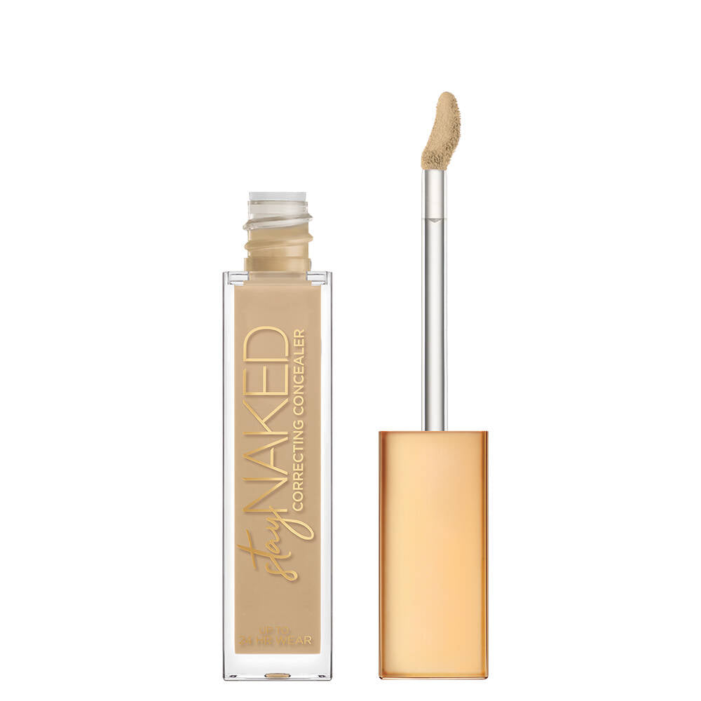Urban Decay Stay Naked Concealer 10.2g