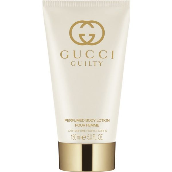 Gucci Guilty Body Lotion 150ml