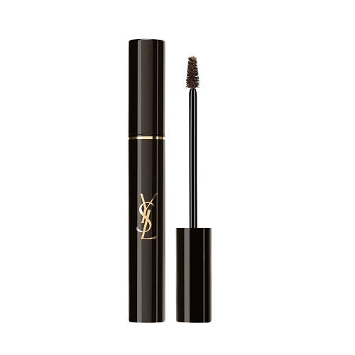 Yves Saint Laurent Couture Brow 7.7ml