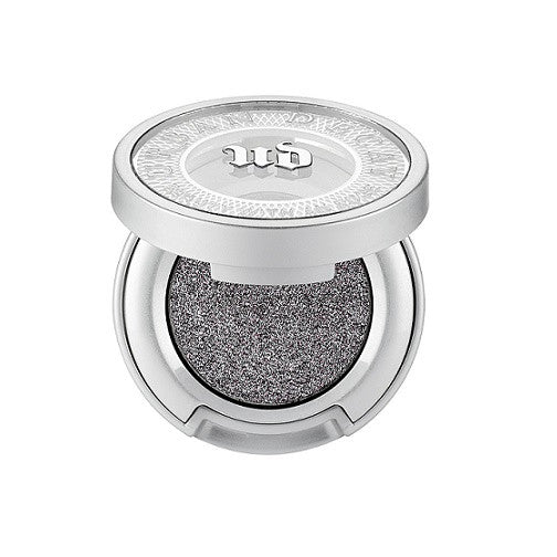 Urban Decay Moondust Eyeshadow - Look Incredible