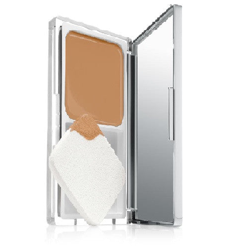 Clinique Moisture Surge CC Cream Compact SPF 25 10g - Look Incredible