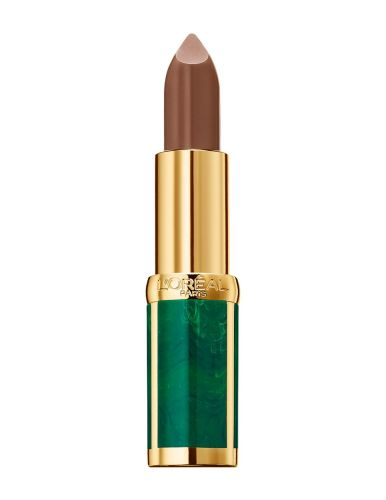 L'Oreal Paris Color Riche Lipstick Balmain Limited Edition