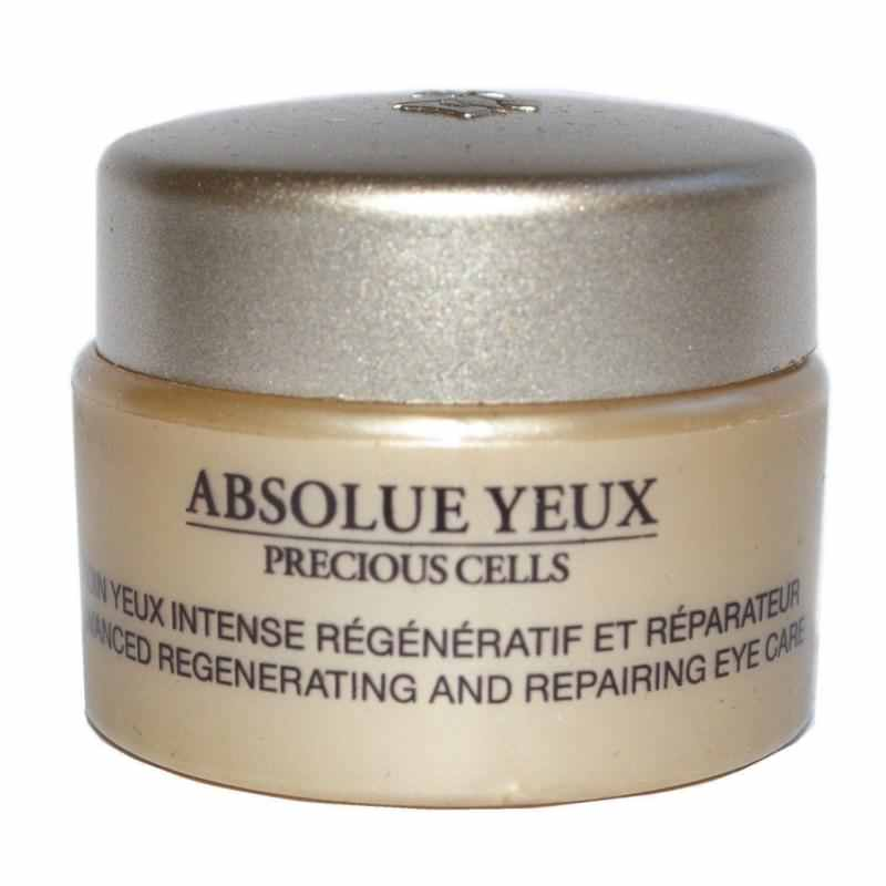 Lancome Absolue Yeux Precious Cells Advanced Regenerating and Repairing Eye Care 5ml