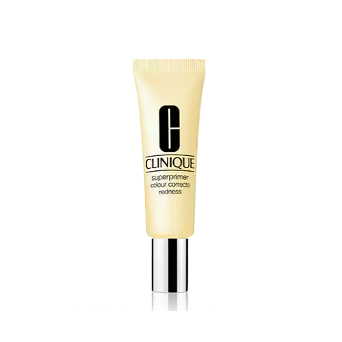 Clinique Superprimer Face Primers 30ml - Look Incredible