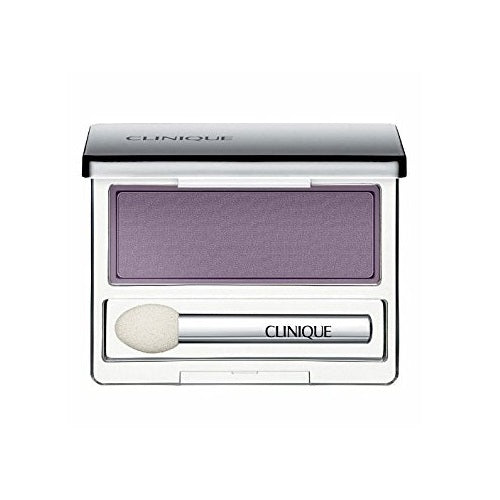 Clinique All About Shadow Super Shimmer