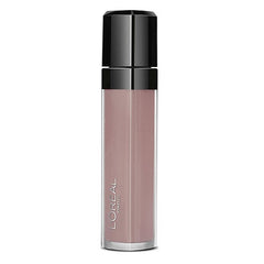 L'Oreal Paris Infallible Mega Gloss - Look Incredible