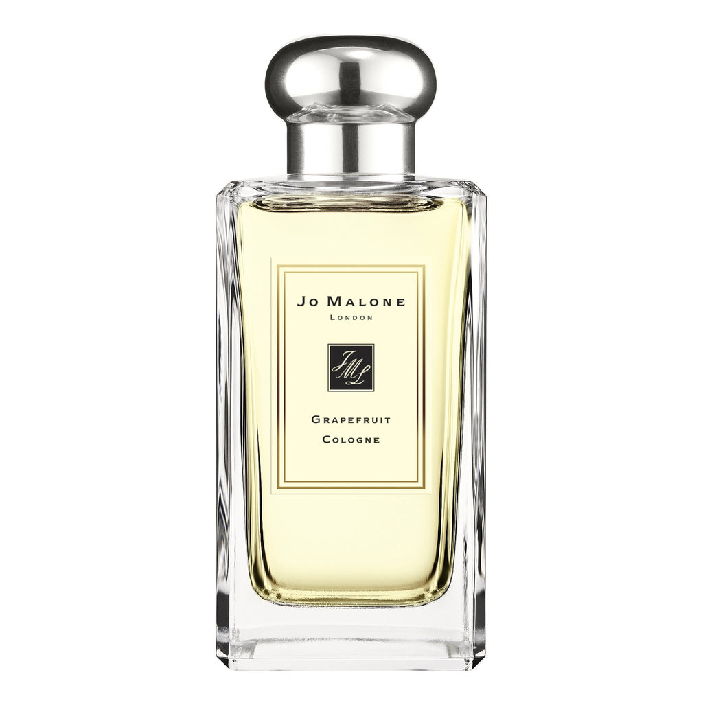 Jo Malone Grapefruit Cologne 100ml
