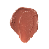 Bobbi Brown Lip Color - Choose Your Shade - smartzprice - 4