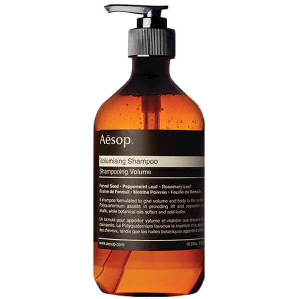 Aesop Volumising Shampoo 500ml