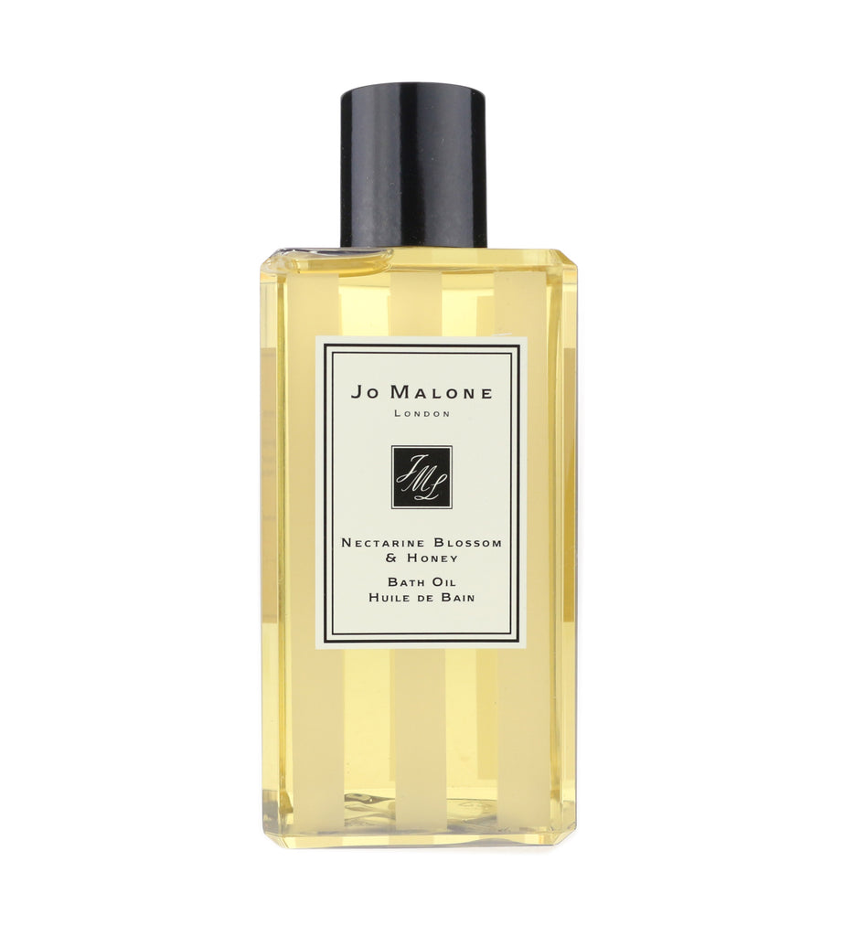 Jo Malone Nectarine Blossom & Honey Bath Oil 250ml