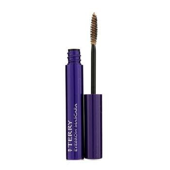 By Terry Eyebrow Mascara 4.5ml