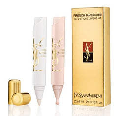 Yves Saint Laurent French Manicure Kit Pens - Look Incredible