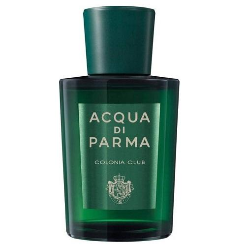 Acqua Di Parma Colonia Club Eau de Cologne Natural Spray 100ml