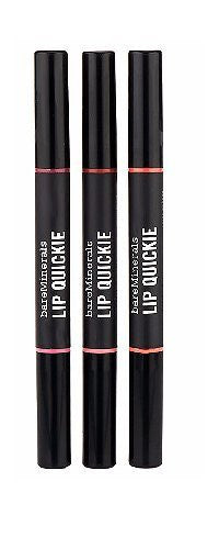 BareMinerals The Lip Quickie Collection So Happy Together Set - smartzprice - 2