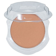 Shiseido The Makeup Compact Foundation SPF15 (Refill)
