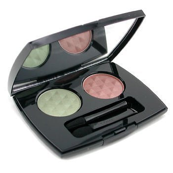 Lancome Color Focus Eye Colour Duo Wet & Dry