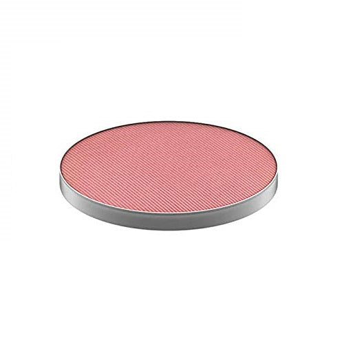 MAC Cosmetics Powder Pro Blusher Palette